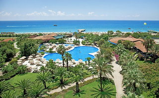 Hotel Sunrise Resort Hotel Pool