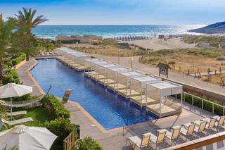 Hotel ZAFIRO Cala Mesquida Pool
