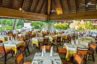 Hotel Coral Costa Caribe Resort & Spa Restaurant