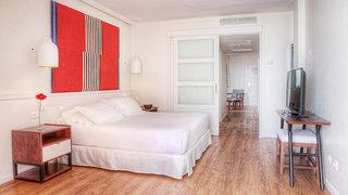 Hotel H10 Tindaya Wohnbeispiel