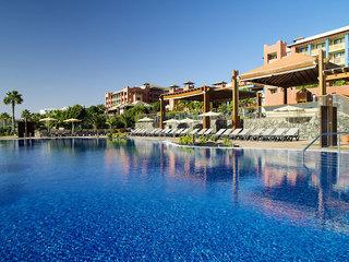Hotel H10 Tindaya Pool