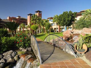 Hotel H10 Tindaya Garten
