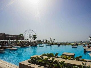 Hotel Rixos Premium Dubai Pool