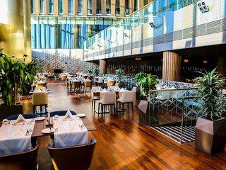 Hotel Rixos Premium Dubai Restaurant