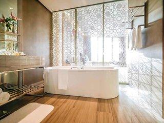 Hotel Rixos Premium Dubai Wohnbeispiel