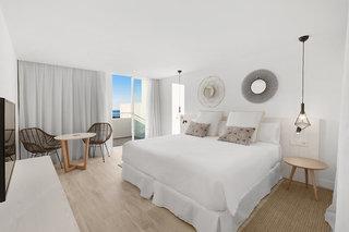 Hotel Barcelo Portinatx - Erwachsenenhotel Wohnbeispiel