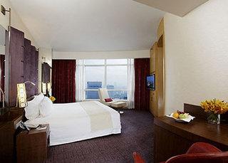Hotel Centara Grand at Central World Wohnbeispiel