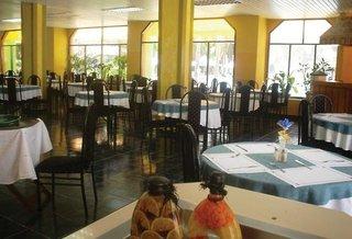 Hotel Hotel Club Tropical Restaurant