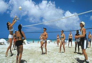 Hotel Be Live Experience Varadero Sport und Freizeit