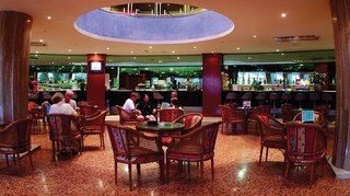 Hotel Cala Font Restaurant