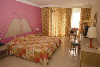 Hotel Be Live Experience Varadero Wohnbeispiel