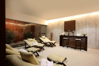 Hotel Iberostar Selection Anthelia Relax