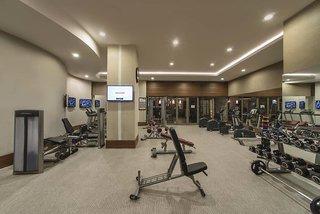 Hotel Aska Lara Resort & Spa Sport und Freizeit