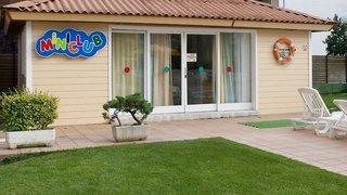 Hotel GHT Oasis Park & Spa Kinder