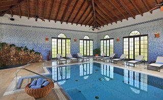 Hotel Bahia Principe Grand Turquesa Wellness