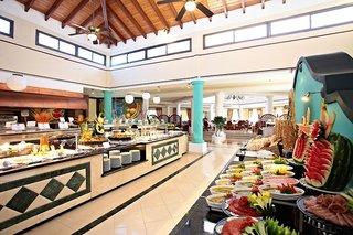 Hotel Bahia Principe Grand Turquesa Restaurant