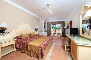 Hotel Bahia Principe Grand Turquesa Wohnbeispiel