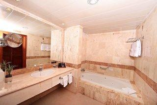 Hotel Bahia Principe Grand Aquamarine - Erwachsenenhotel Wohnbeispiel