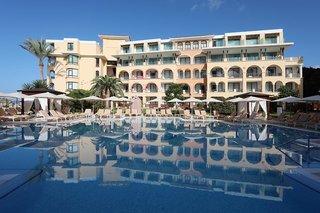 Hotel Iberostar Selection Anthelia Außenaufnahme