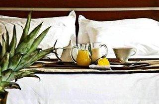 Hotel La Piscine Art Hotel - Erwachsenenhotel Wohnbeispiel