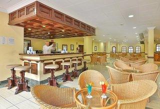 Hotel Blue Sea Puerto Resort Bar