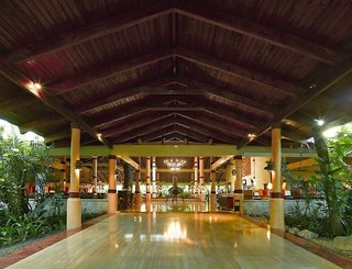 Hotel Grand Palladium Bavaro Suites Resort & Spa Wellness