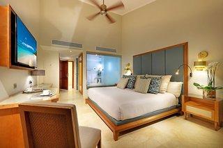 Hotel Grand Palladium Punta Cana Resort & Spa Wohnbeispiel