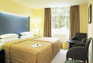Hotel The Caesar Wohnbeispiel