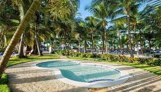 Hotel Catalonia Gran Dominicus Pool
