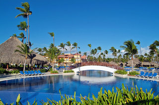 Hotel Bahia Principe Grand Turquesa Pool