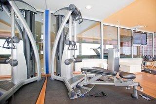 Hotel Lyskirchen Sport und Freizeit