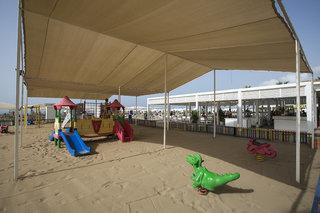 Hotel lti Xanthe Resort & Spa Kinder