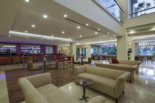 Hotel lti Xanthe Resort & Spa Bar