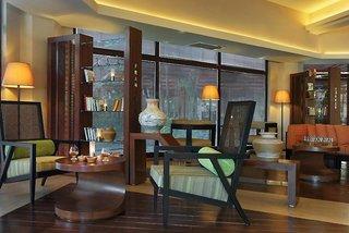 Hotel Marti Myra Bar