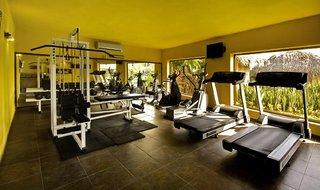 Hotel Catalonia Royal Bavaro - Erwachsenenhotel Sport und Freizeit