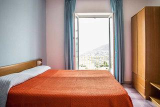 Hotel Internazionale Wohnbeispiel