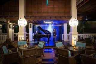 Hotel Khaolak Laguna Resort Sport und Freizeit