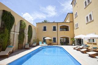 Hotel El Galeon Suites & Beach Pool