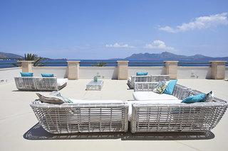 Hotel El Galeon Suites & Beach Terasse