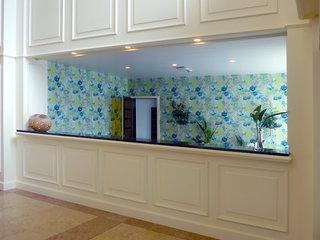 Hotel Pestana Bahia Praia Nature & Beach Resort Lounge/Empfang