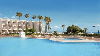 Hotel Iberostar Royal Andalus Pool
