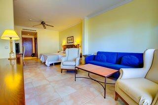 Hotel SBH Costa Calma Palace Wohnbeispiel