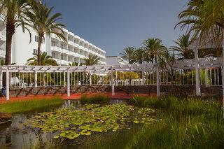 Hotel Abora Catarina by Lopesan Hotels Außenaufnahme