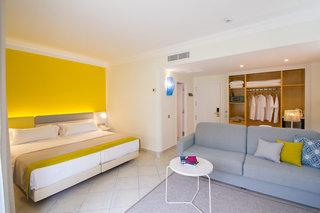 Hotel Abora Catarina by Lopesan Hotels Wohnbeispiel