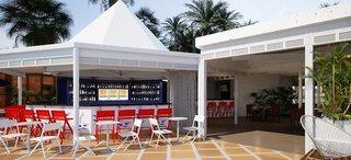 Hotel Corallium Beach - ErwachsenenhotelBar