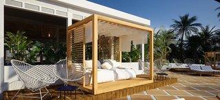 Hotel Corallium Beach - ErwachsenenhotelRelax