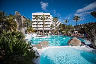 Hotel Corallium Beach - ErwachsenenhotelPool