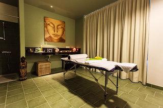 Hotel Corallium Beach - ErwachsenenhotelWellness