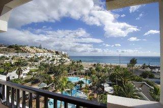Hotel Corallium Beach - ErwachsenenhotelWohnbeispiel