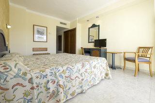Hotel azuLine Coral Beach Wohnbeispiel